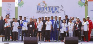 Republic Run-2017